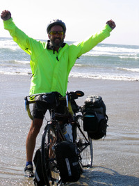 Jed_completes_a_cross_country_bike_ride_in_57_days!