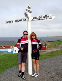 Tim_and_judy_sole_lejog_august_2014
