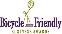 Bicycle Friendly Business Awards