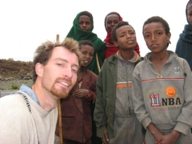 Shanny-and-Ethiopian-Kids