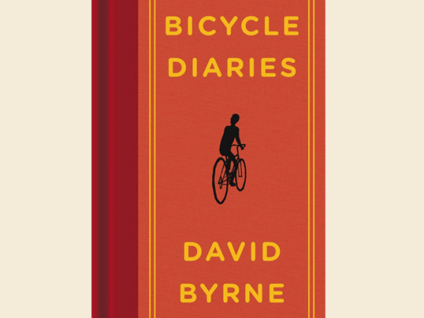 byrne_david_cover2