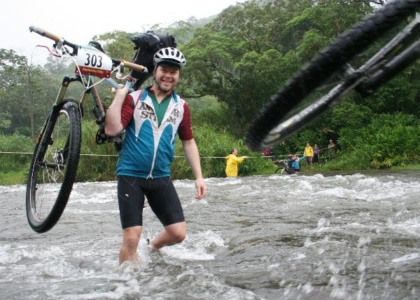 Costa Rica day 3 070