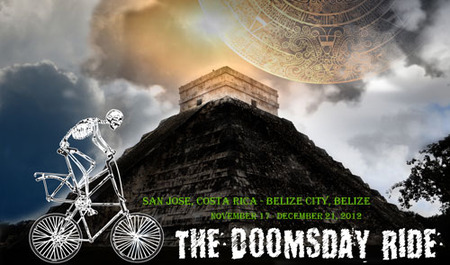 doomsday-ride-final