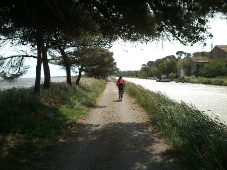 france_-_riding_between_the_sea_and_a_canal