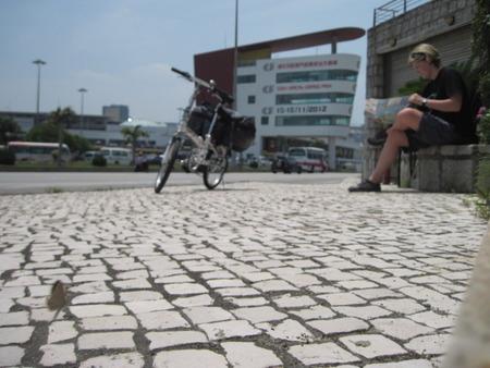 macau_cobblestoned_streets