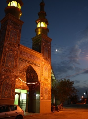 mosque_camp