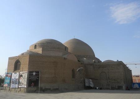 tabriz_blue_mosque