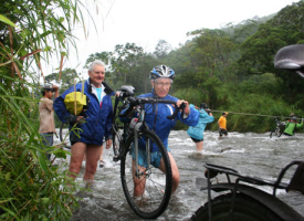 Costa-Rica-day-3-054