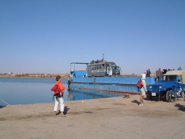 FerryToSudanTDA