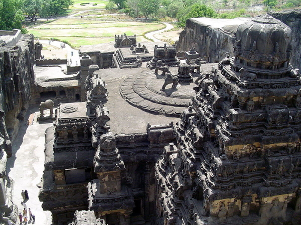 Kailasha_temple_at_ellora