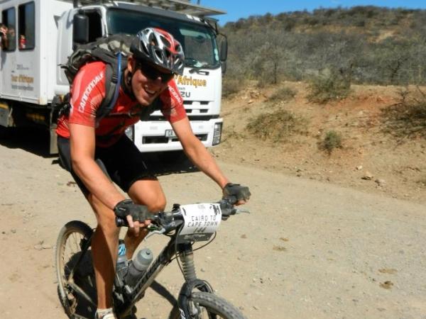2013 Rider in Ethiopia credit Tessa Melck