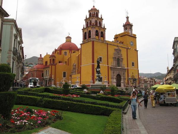 800px-Guanajuato10_guanajuato