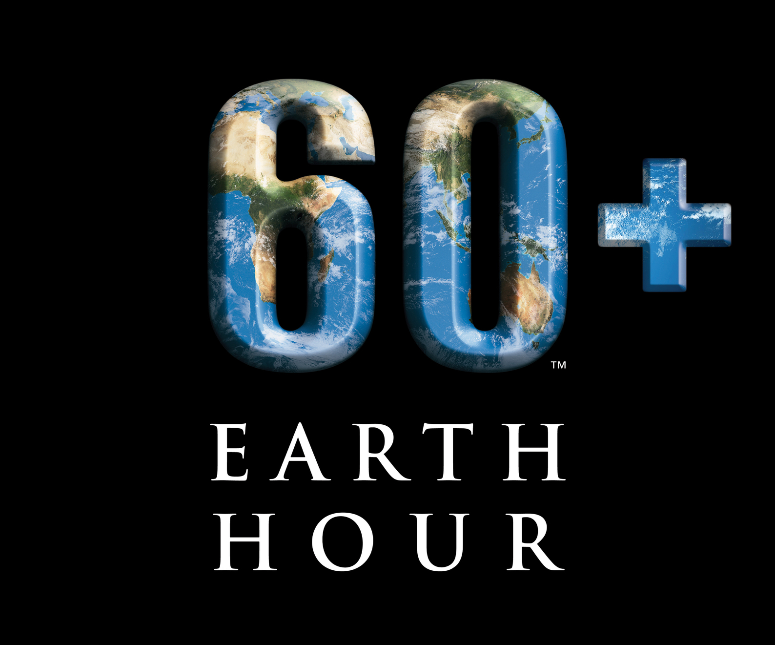 Earth Hour Should Incorporate Human Powered Devices