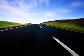 driving-roads