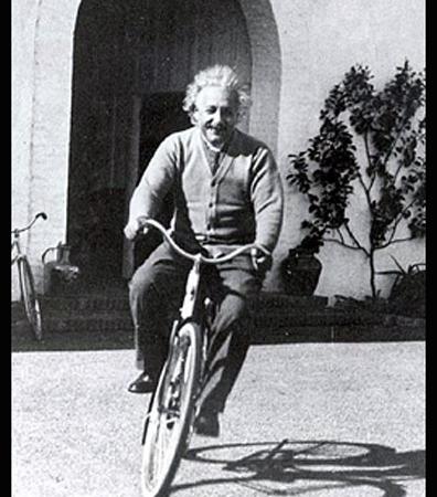 einstein_bike_f