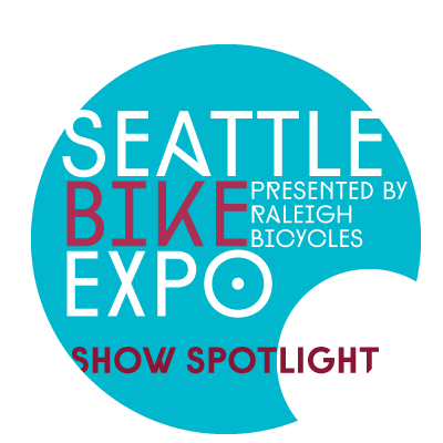 expo-2013-exhibitor-spotlight1
