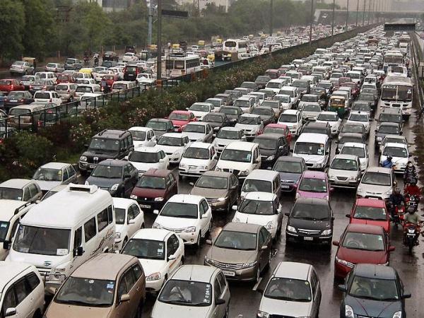new_delhi_exodus