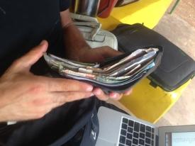 Marco_s_wallet