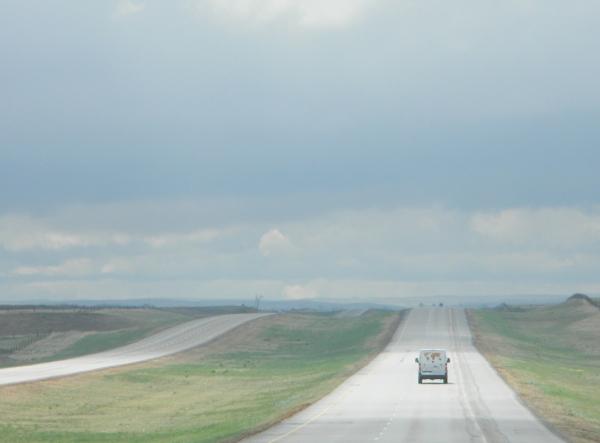 Across Saskatchewan