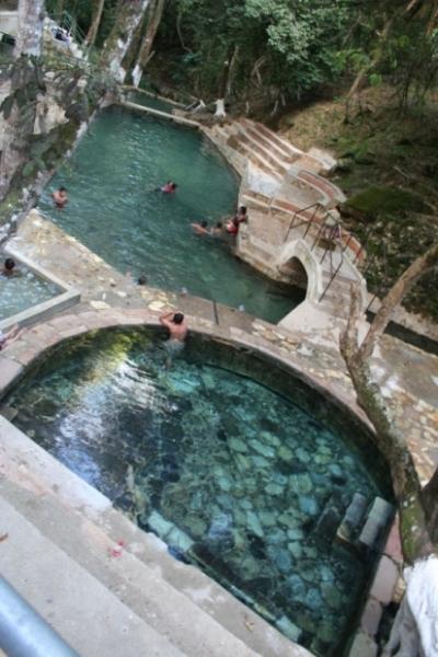 hot springs 002