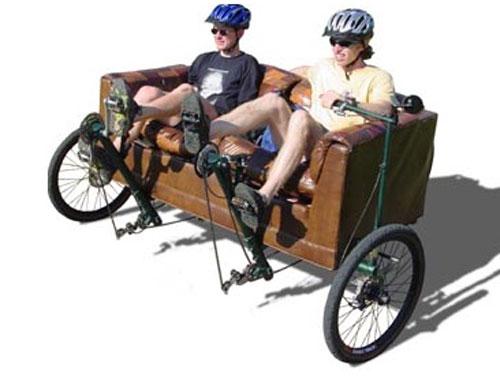 couch-bike