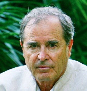 paul-theroux-photo-286x300