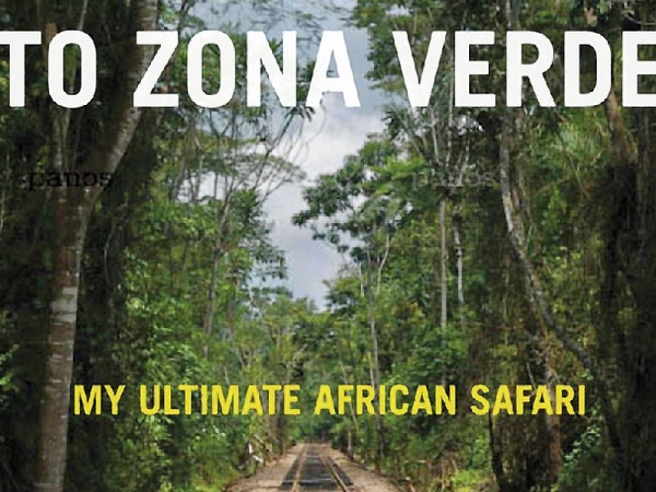 the-last-train-to-zona-verde-my-ultimate-african-safari_original