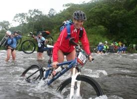 Costa Rica River crossing (13)