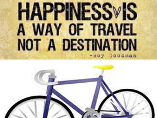 happiness-is-a-way-of-trave