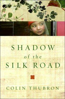 shadow_silk_road