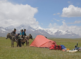 CampingPiedPamirKGN_6654