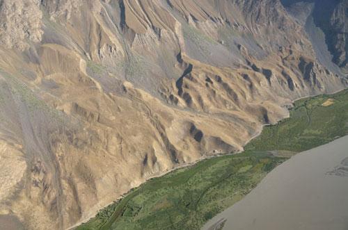 SurvolAfghanista