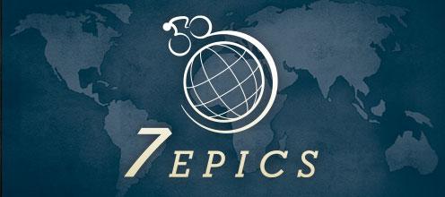 logo_7epics