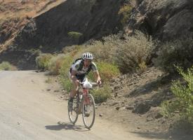 1679 Stage 23 winner John JT Taki reduced