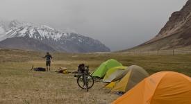 CampingAversePamirLTDJ_6811