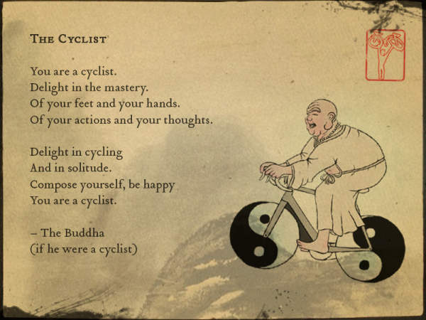 TDA---Buddha-Bike---2013-04-02