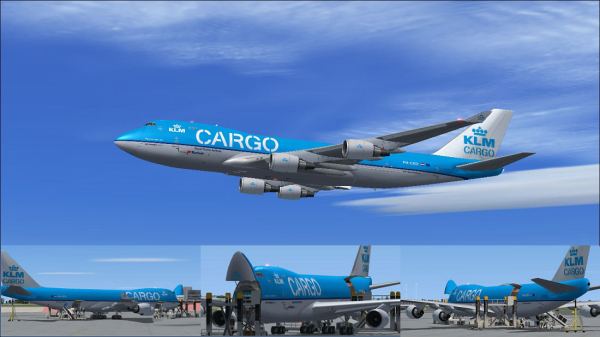 KLM-cargo-royal-dutch-airlines-boeing-747-406ERF-fsx2
