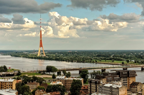 Riga01