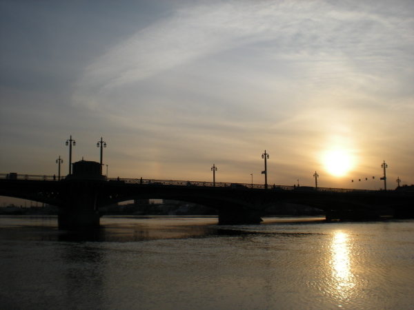 Sunset_over_a_bridge,_St__Petersburg,_Russia_(9535171877)