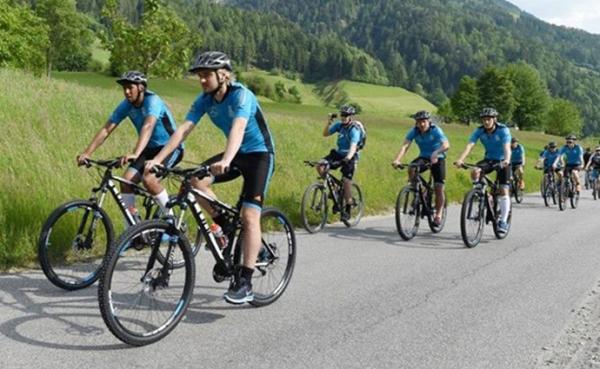 alemanha-bicicleta-div-1
