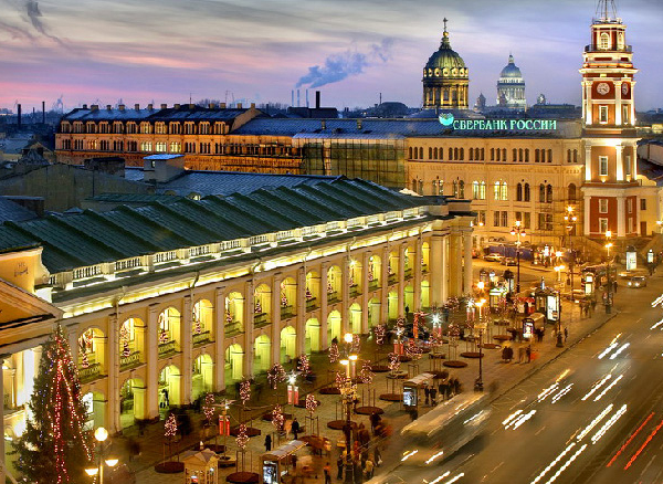 gostiny-dvor-in-st-petersburg