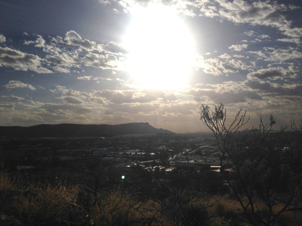 Photo 2014-11-08, 5 29 51 PM