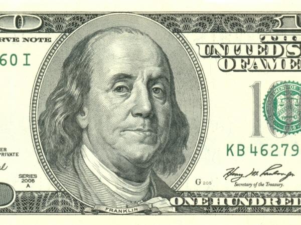 Usdollar100front[1]