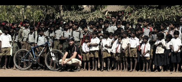 tourdafrique_indian adventure 2012 (89)