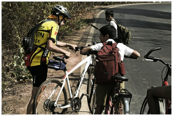 tourdafrique_indian adventure 2012 (98)