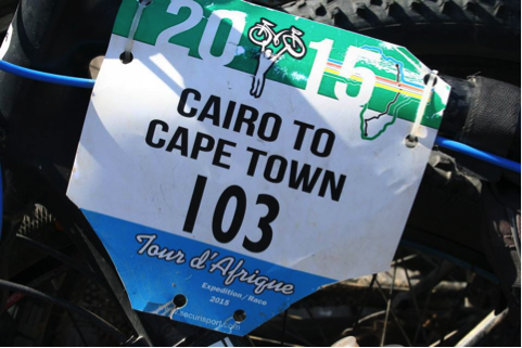 TDA 2015 – EFI Club Members & Race Synopsis