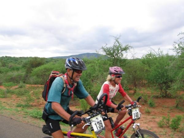 TDA 2006 Rider photos 011