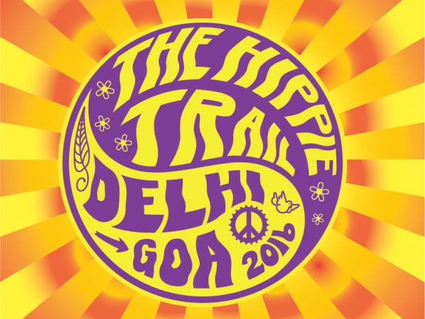 hippie_trail_v1