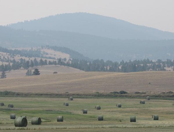 montana vista under smoky skies 1