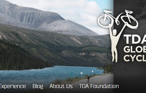 Tour d'Afrique Ltd. becomes TDA Global Cycling